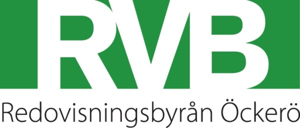 rvb_logotyp_gs